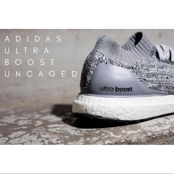 Adidas ultra impulso senza freni luce greyhot poshmark rosa